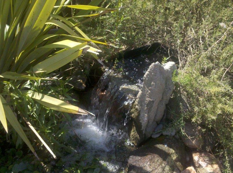 waterfall-before-4
